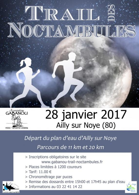 Affichenoctambules2017medium